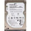 SSHD 500 Gb + 8GB MLC NAND SATA 6Gb / s Seagate Laptop Thin SSHD (ST500LM000) 2.5