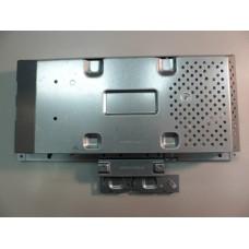 Каркас для плат монитора 701000016706R для монитора BenQ G922HDL