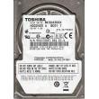 HDD 320 Gb SATA-II 300 TOSHIBA < MK3263GSX> 2.5