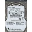 HDD 500 Gb SATA-II 300 TOSHIBA ( MK5065GSXF ) 2.5