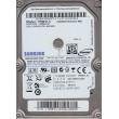 HDD 640 Gb SATA-II 300 Samsung <HM641JL> 2.5