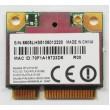Модуль Wi-Fi < Mini PCI-E > AW-NE104H RTL8191SE 802.11b, 802.11g, 802.11n
