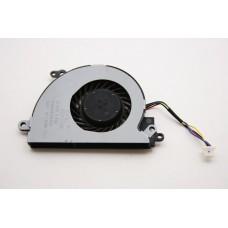 Вентилятор 13N0-RLP0901 для ноутбука Asus X553MA