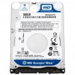 HDD 500 Gb SATA-II 300 Western Digital Scorpio Blue < WD5000LPVT>