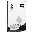 HDD 1 Tb SATA 6Gb / s Western Digital Blue < WD10SPCX > 2.5