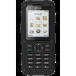 Мобильный телефон Senseit P210W Black