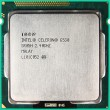 CPU Intel Celeron G530 2.4 ГГц / 2core / SVGA HD Graphics / 0.5+ 2Мб / 65 Вт / 5 ГТ / LGA1155