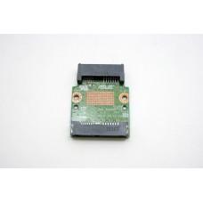 SATA коннектор привода оптических дисков 60-NVDCD1000-A01 для ноутбука K50 F52