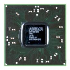 SB700, 218S7EBLA12FG южный мост AMD, Новый