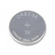 SmartBuy CR 2032 (Li, 3V)