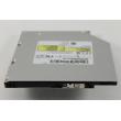 Привод SATA DVD±R / RW & CDRW TSST SN-208 для ноутбука