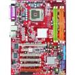 MSI MS-7176 945P Neo2  LGA775 ( i945P ) PCI-E+GbLAN SATA ATX 4DDR-II (PC2-5300)