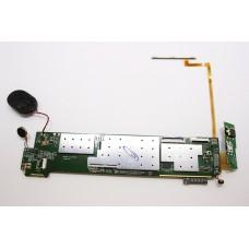 Системная плата MC7502L_V1.2_PM702L для планшета Oysters T7B 3G