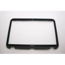 Рамка матрицы 0HG6WD, 3AR09LBWI00 для ноутбука Dell Inspiron 5720, Dell Inspiron 17R 5720
