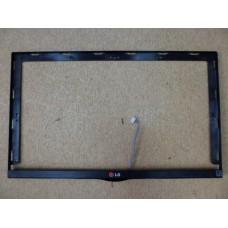 Рамка матрицы с сенсорной панелью управления MBH628827 для монитора LG 22EA63T-P