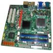Acer Q45T-AM LGA775 ( Q45 ) PCI-E+SVGA+DVI+GbLAN SATA MicroATX 4DDR3