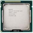 CPU Intel Pentium G620 2.6 ГГц / 2core / SVGA HD Graphics / 0.5+ 3Мб / 65 Вт / 5 ГТ / LGA1155 НОВЫЙ