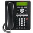 IP-телефон AVAYA 1608-I (черный)