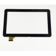 Тачскрин WJ608-V1.0 Digitizer Glass Touch Screen Replacement for 10.1 Inch MID Tablet PC