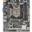 EliteGroup H61H2-M13 LGA1155 H61 PCI-E+Dsub+LAN SATA MicroATX 2DDR-III