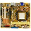 ASUS M2N-CM DVI SocketAM2+ < GeForce 7025 > SVGA+PCI-E+GbLAN SATA RAID MicroATX 2DDR2