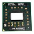 AMD Athlon II M300 2.0Ghz / 1M / 1600, AMM300DB022GQ процессор для ноутбука Socket S1 (S1g3)