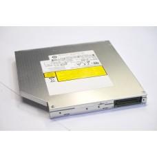 Привод IDE BD-ROM&DVD RAM&DVD±R / RW&CDRW Optiarc BC-5500A для ноутбука