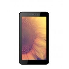 """Планшет 7"""" Irbis TX22 3G 4GB (черный)"""