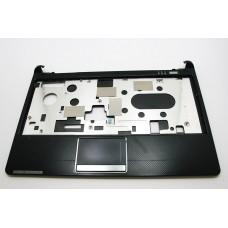 Верхняя панель с тачпадом 36ZA8TATN300, EAZA5001010 для ноутбука Packard Bell DOT_M/A (ZA8)