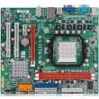 EliteGroup MCP61M-M3 ver7.1 SocketAM3< GeForce 6100> PCI-E+SVGA+LAN SATA RAID MicroATX 2DDR-3