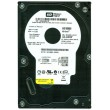 HDD 160 Gb SATA150 Western Digital (WD1600BB) 3.5