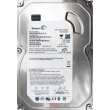 HDD 160 Gb SATA-II 300 Seagate / Maxtor 7200.9 / DiamondMax 20 3160811AS / 6P160E0 3.5