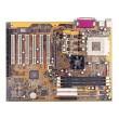 ABIT KT7A SocketA(462) < VIA VT8363A> AGP ATX 3SDRAM