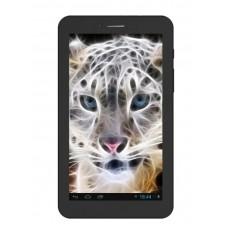 """Планшет 7"""" Irbis TX29 3G 8GB (черный)"""