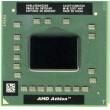 AMD Athlon 64 X2 QL-60 1.9GHz / 1M / 1800, AMQL60DAM22GG процессор для ноутбука Socket S1 (S1g2)