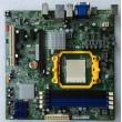 ACER RS880M05A1-1.0-6KSMH  SocketAM3 PCI-E+SVGA+GbLAN SATA RAID MicroATX 4DDR3