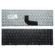 Клавиатура MP-09R63SU-920 AETWC700010 для ноутбука DNS TWC-N13P-GS (черная) Новая