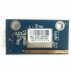 Wi-Fi модуль KJ-R8188RX6 Ver 1.0 для телевизора DEXP F43B8000K