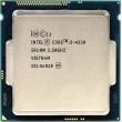 CPU Intel Core i3-4330 3.5 GHz/2core/SVGA HD Graphics 4600/0.5+4Mb/54W/5 GT/s LGA1150