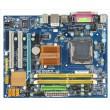 GigaByte GA-G31M-ES2L LGA775 <G31> PCI-E+SVGA+GbLAN SATA MicroATX 2DDR-II<PC2-6400>