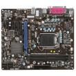 MSI H61M-P21 (B3) LGA1155 < H61 > PCI-E+Dsub DVI+GbLAN SATA MicroATX 2DDR-3 Уценка