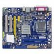 Foxconn G31MXP-K LGA775 ( G31 ) PCI-E+SATA+LAN+SVGA MicroATX 2DDR-II