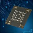 Flash NAND 16Gb eMMC Samsung N8000