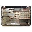 Нижняя панель 13NB0B31AP0301 с динамиками для ноутбука ASUS X540S
