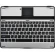 Чехол-клавиатура для планшета 9.7