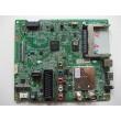 Основная плата LC43B/LD43B/LB43T EAX65388006(1.0) для телевизора LG 32LB565V