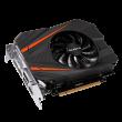 8Gb (PCI-E) GDDR5X GIGABYTE GV-N1080IX-8GD (DVI+HDMI+3xDP+SLI) GeForce GTX1080