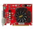 512Mb < PCI-E > DDR-2 Palit < GeForce 9500GT > 128bit, D-Sub+DVI+HDMI