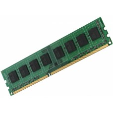 4096Mb DDR3 PC10600 1333MHz Hynix