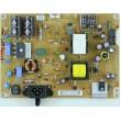 Плата питания LGP32-14PL1 EAX65391401(3.0) для телевизора LG 32LB565V